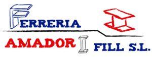 Ferreria Amador i Fill, SL